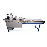 samosa sheet machine
