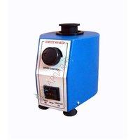 Vortex Shaker/Cyclo Mixer Labappara