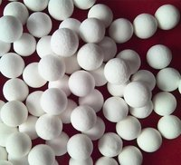 Alumina Ball For Ball Mill Grinding