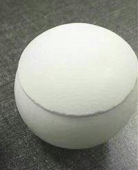 Alumina Ball Used In Ball Mill For Grinding Media