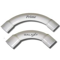 Press Fit Galaxy Conduit Accessories