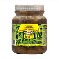 Swanjna Falli Pickle