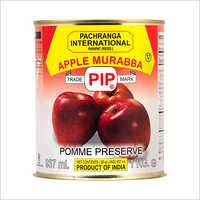 1 KG Apple Murabba