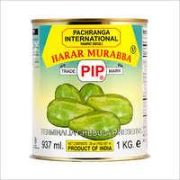 1 KG Harar Murabba