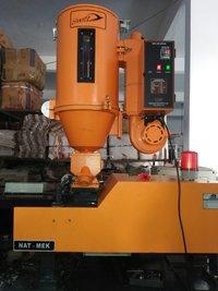 Hopper Dryer SEHD-25 (15 KG)