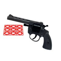FBI (207) Diwali Gun