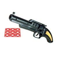AIR MARSHAL Diwali Gun