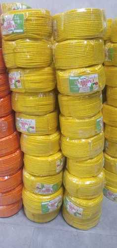 HDPE Rope