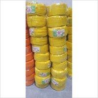 PLASTIC ROPE (6 MM)