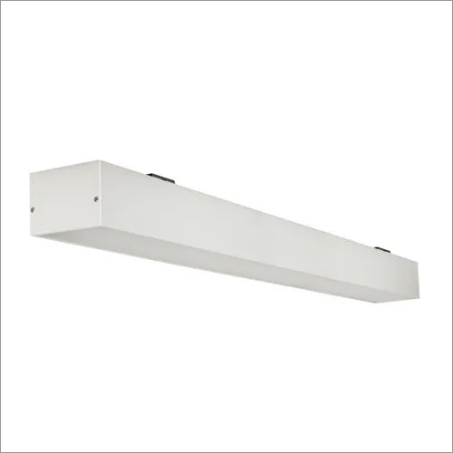 LEDTOUCH SHELF LIGHT Advance