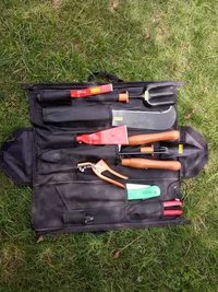 11 pcs Garden Tools Kit