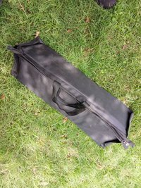 11 pcs Garden Tools Kit