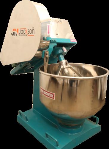 Dough Making Machines