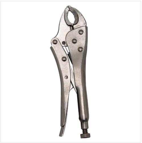 High Quality JC1001 Locking Pliers