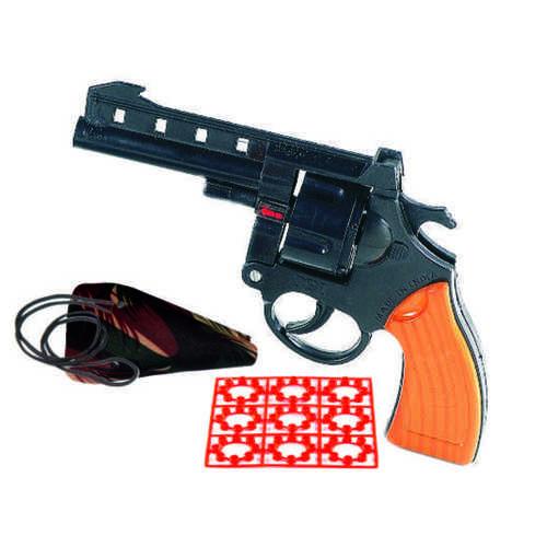 CBI DX Diwali Gun
