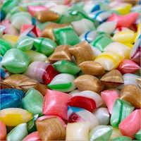 Spice Hard Candy