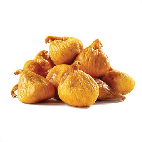 Iranian Figs