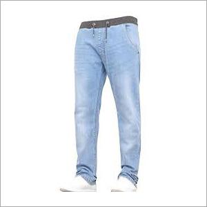 Mens jogger Jeans