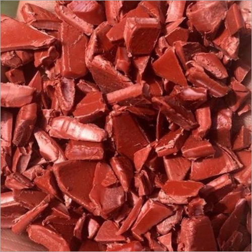 HDPE Injection Molding Flakes
