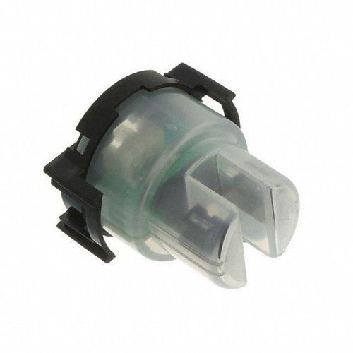 Turbidity Sensor TSD-10