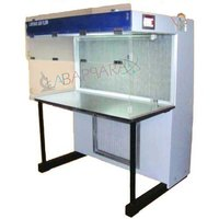 Laminar Air Flow Cabinet Labappara