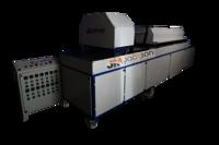 Automatic Khakhra Machine Plant