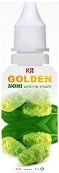 Golden Noni Enzyme Drops