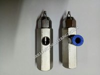 Air Automizer Mist Nozzle
