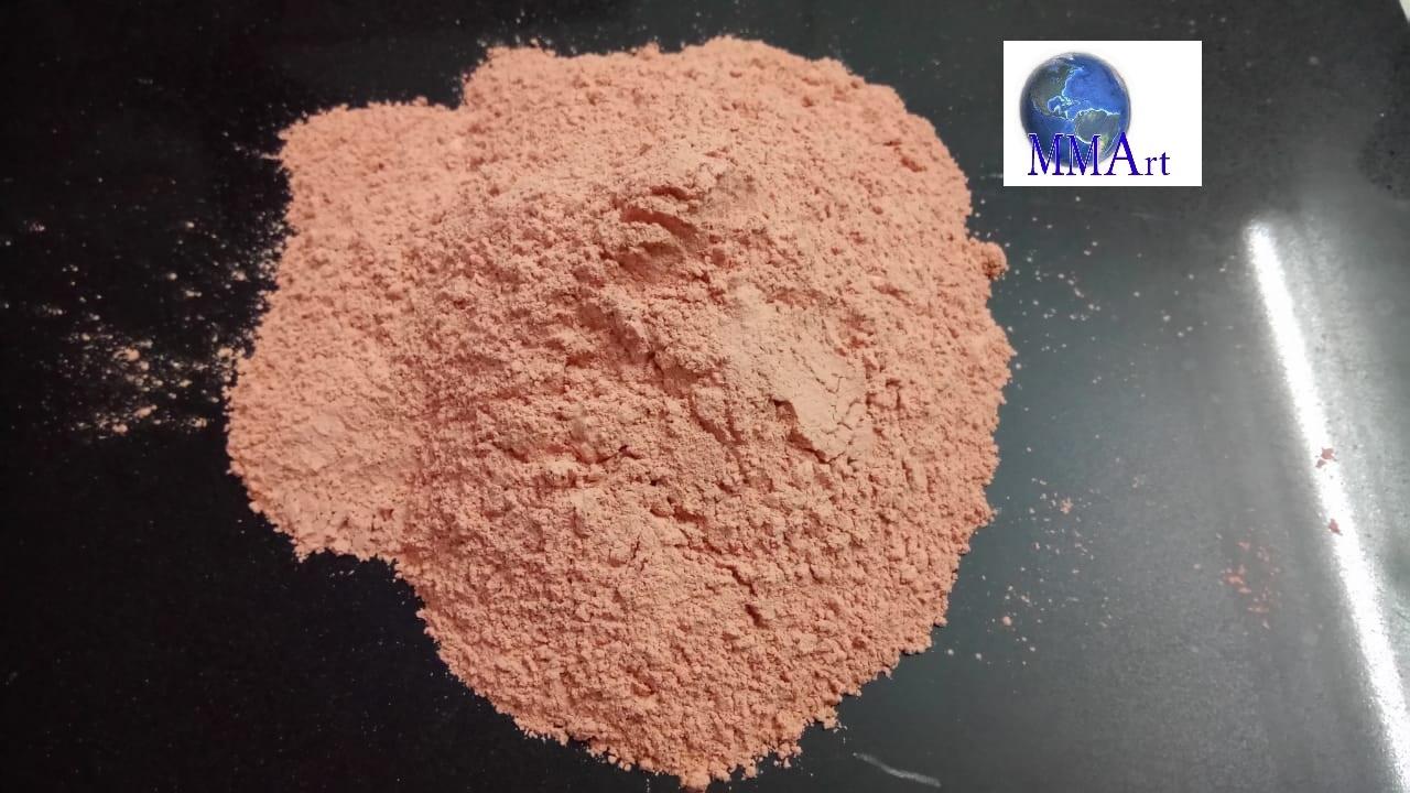 White Marble Adhesive Powder / White Powder Glue For Marble Chips
