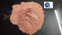 White Marble Adhesive Powder