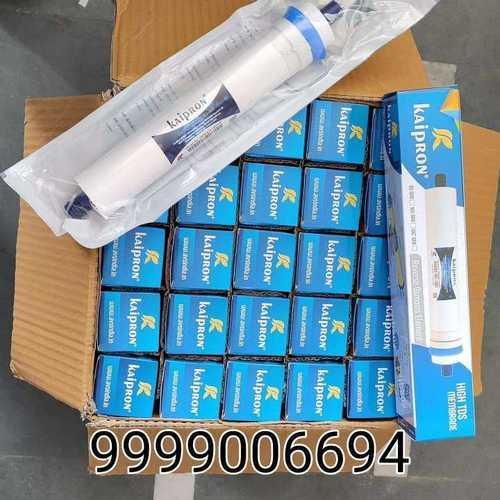 Kaipron 100 gpd membrane