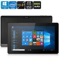 Pro Windows Tablet PC