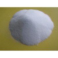 Ammonium Chloride ( Galvanizing Grade )