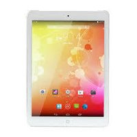 OEM Tablet PC