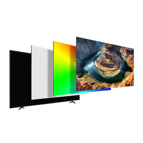 32 Inch LED TV ( Normal )