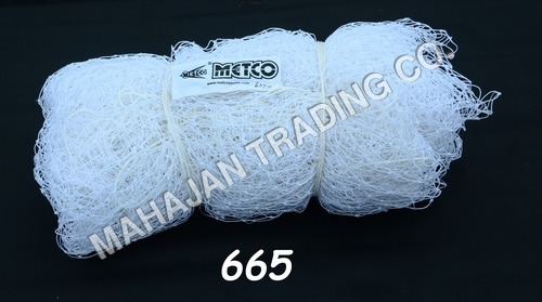 Cricket Net Nylon