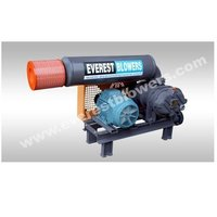 Everest Air Blower