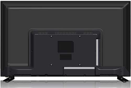 32 Inch LED TV ( Smart )