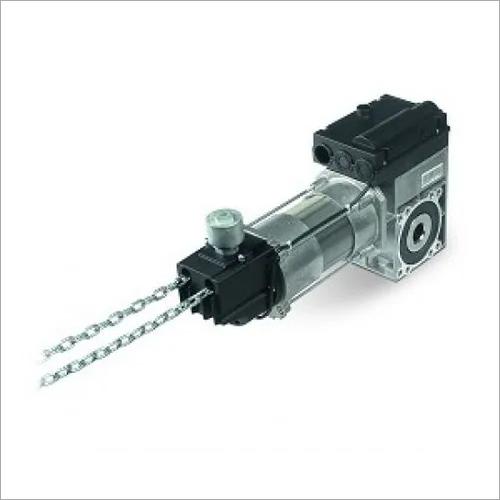 Sectional Door Motor SD-120-20