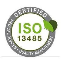 ISO 13485:2003 Certification