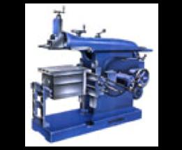 Precision Shaping Machine