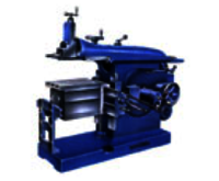 Precision Shaping Machine