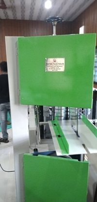Own Brand  Fully automatic Tissue Paper Making Machine