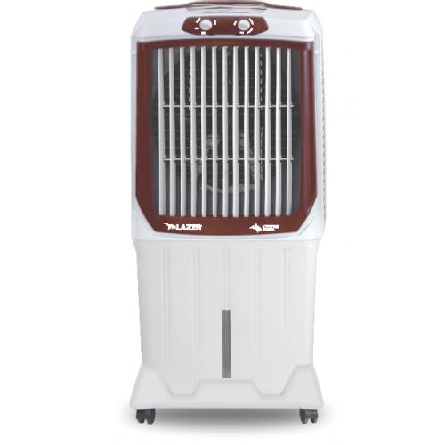 LAZER Igloo Personal Cooler 10 Ltr
