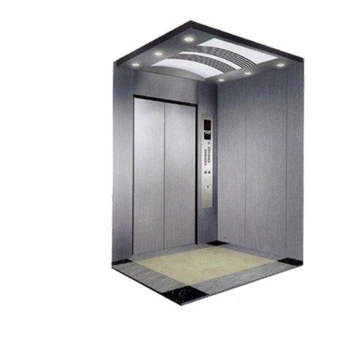 Elevator Repair Services