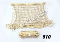 PRACTICE VOLLEY BALL NET COTTON