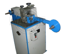 Precision Slitting Machines