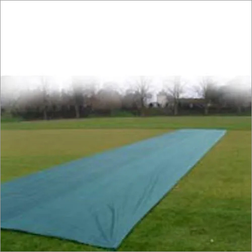 Pitch Cover