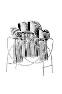 Pluto Cutlery Set