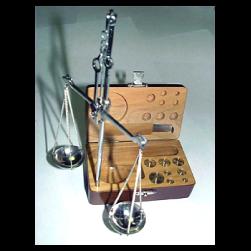 Jewelery Tools